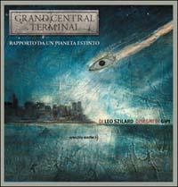 Grand Central Termin...