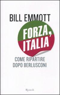 Forza, Italia