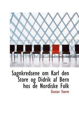 Sagnkredsene Om Karl...