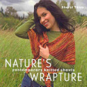 Nature's Wrapture