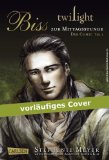Twilight: Biss zur Mittagsstunde- Der Comic 01