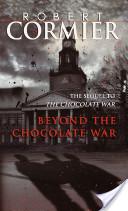Beyond the Chocolate...