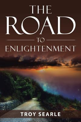 The Road to Enlightenment