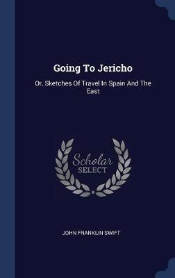 Going to Jericho