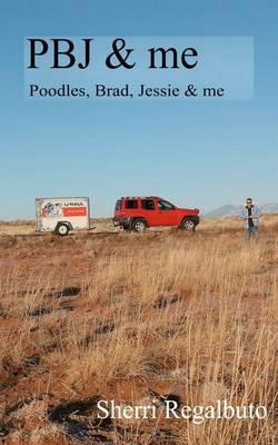 PBJ and Me