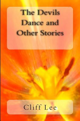 The Devils Dance and Other Stories