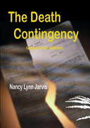 The Death Contingency Edition