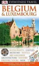 Belgium and Luxembou...