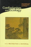 Confucianism and Eco...