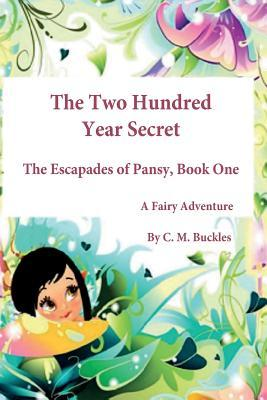 The Two Hundred Year Secret