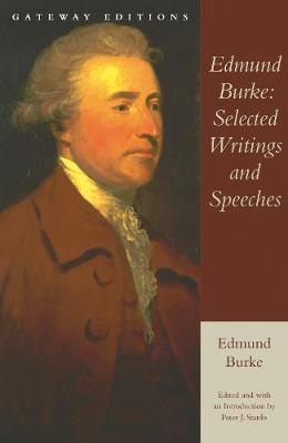 Selected Writings an...