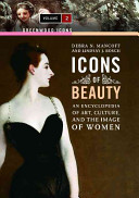 Icons of beauty
