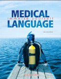 e-Study Guide for: Medical Language by Susan M. Turley, ISBN 9780135055786