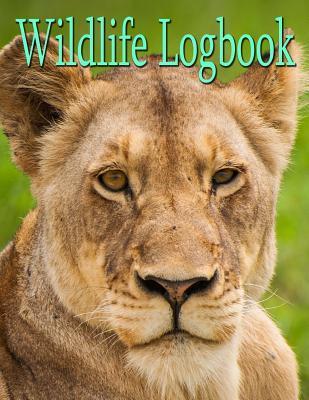 Wildlife Logbook