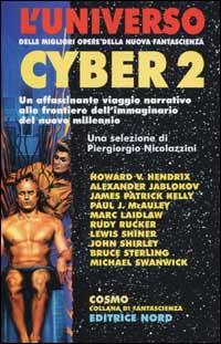 L'universo Cyber 2
