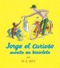 Jorge el Curioso Mon...