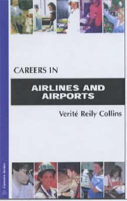 Careers in Airlines and Airports