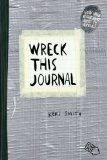 Wreck This Journal (...