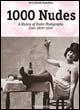 1000 nudes