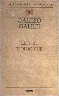 Lettere teologiche