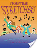 Storytime Stretchers