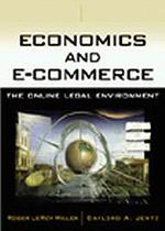 Economics and e-Comm...