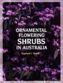 Ornamental Flowering Shrubs in Australia