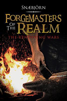 Forgemasters of the Realm