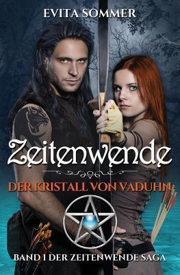 Der Kristall Von Vaduhn