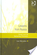 Lessons from Russia