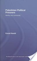 Palestinian Political Prisoners