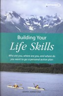 Building Your Life Skills
