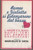 Romeo e Giulietta si...