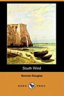 South Wind (Dodo Press)