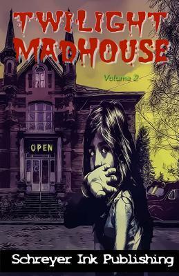 Twilight Madhouse Vo...