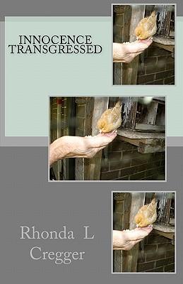 Innocence Transgressed