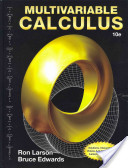 Multivariable Calculus, 10th ed.