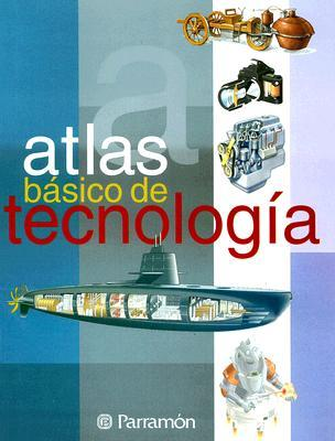 Atlas Basico De Technologia