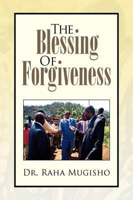The Blessing of Forg...