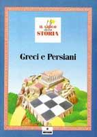 Greci e persiani