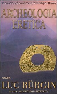 Archeologia eretica