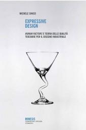Expressive Design