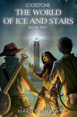 The World of Ice and...