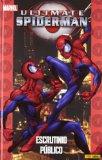 Ultimate Spiderman 7