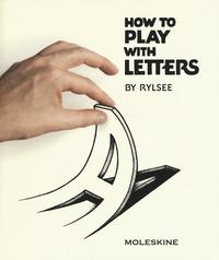How to play with letters