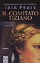Il comitato Tiziano