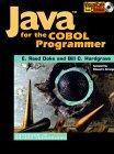 Java for the COBOL Programmer