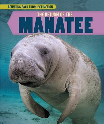 The Return of the Manatee
