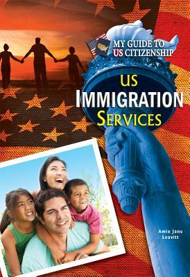 US Immigration Services