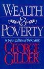 Wealth and Poverty